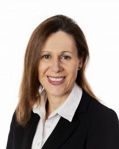 Elizabeth Anne Neary