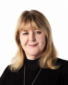 Aisling Doyle
