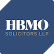 HBMO Logo